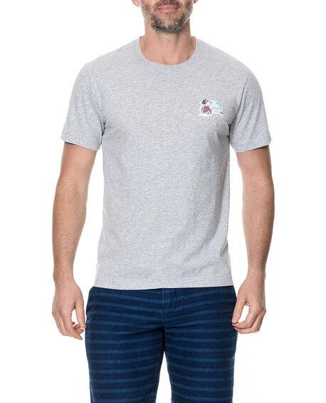 Arrow Junction Sports Fit T-Shirt , , hi-res