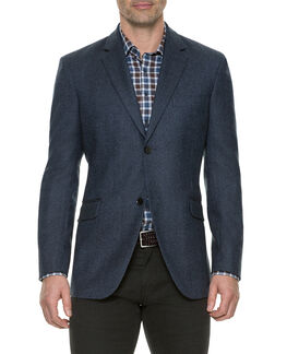 Slingsby Jacket, TWILIGHT, hi-res