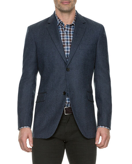 Slingsby Jacket, , hi-res