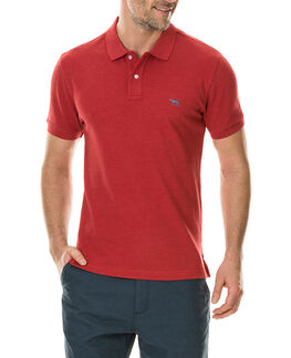 The Gunn Polo Personalised, FIRE, hi-res