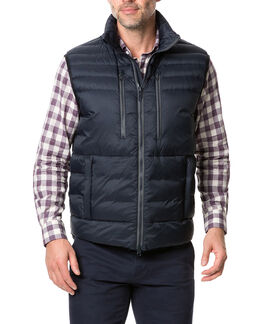 Westlock Vest/Eclipse XS, ECLIPSE, hi-res