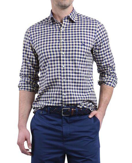 Denley Shirt, , hi-res