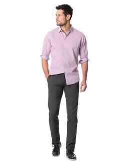 Green Bay Sports Fit Shirt/Cornflower XS, CORNFLOWER, hi-res