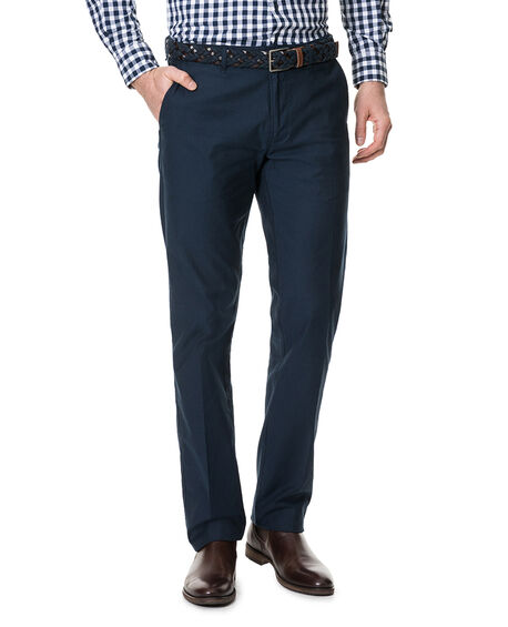 Hudson Straight Pant, , hi-res