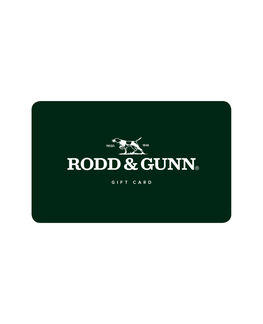 Gift Card $1000, , hi-res