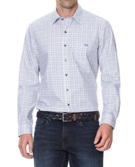 Mossburn Shirt, , hi-res