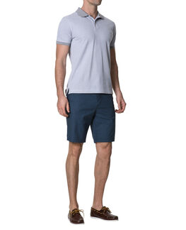 Northland Sports Fit Polo/Ash XS, ASH, hi-res