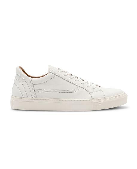 Shelton Road Sneaker, PEARL, hi-res