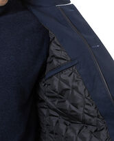 Chatto Creek Jacket, INK, hi-res