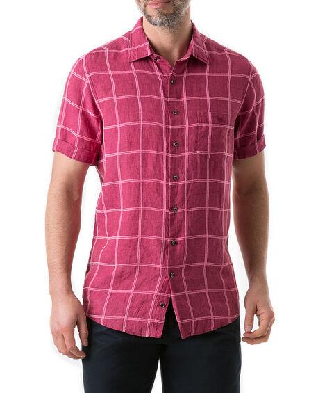 New Windsor Shirt, , hi-res