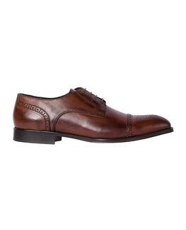 Marshwall Shoe/Wood 41, WOOD, hi-res