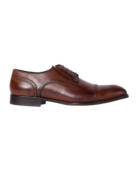 Marshwall Shoe, , hi-res
