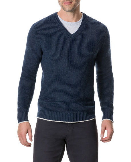 Masfield Sweater, , hi-res