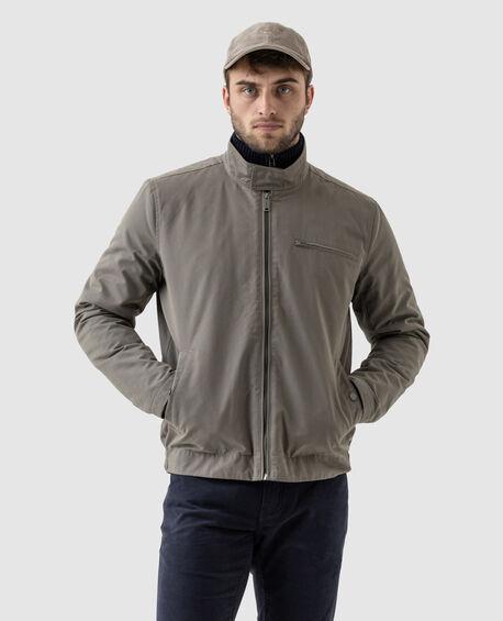Midhurst Jacket, TAUPE, hi-res