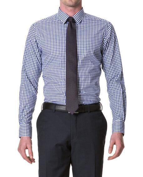 Wormwood Slim Fit Shirt, , hi-res