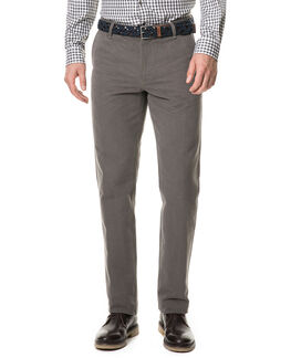 Frankton 3.0 Pant, PEBBLE, hi-res