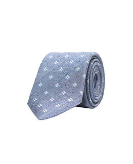 Parfrey St Tie, POWDER BLUE, hi-res