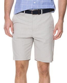 Flaxton Slim Fit Short, LATTE, hi-res