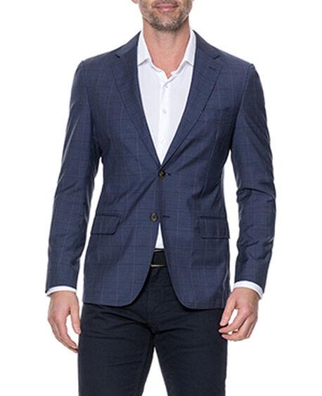 Luxbridge Jacket, , hi-res