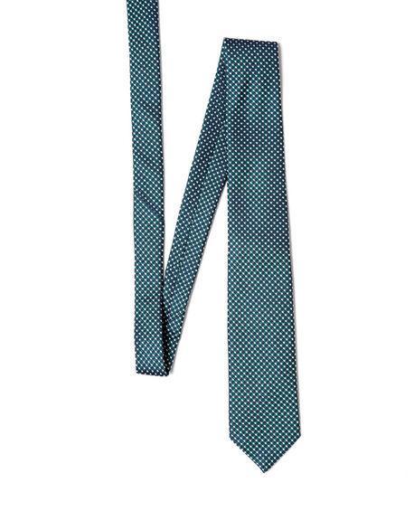 Aspen Gardens Tie, LAKESIDE, hi-res