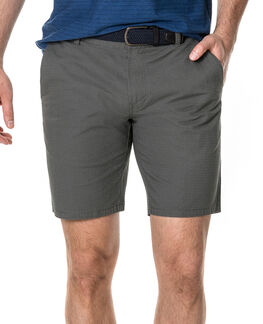 Kettle Park Custom Short, KHAKI, hi-res