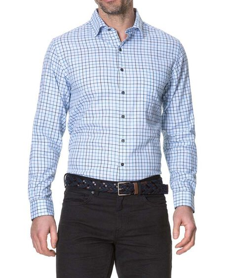Lyford Shirt, , hi-res