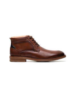 Merivale Lane Boot, COGNAC, hi-res