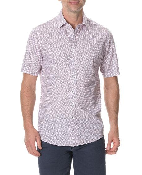 Dalmore Shirt, , hi-res