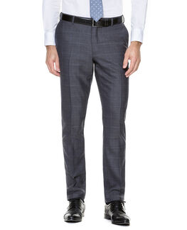 Dorset Slim Fit Pant/Granite 30, GRANITE, hi-res