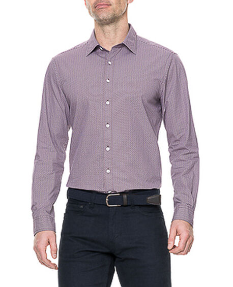 Marchwell Shirt, , hi-res