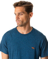 The Gunn T-Shirt , ULTRAMARINE, hi-res