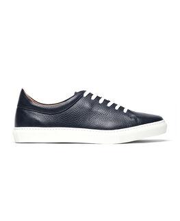 Windemere Road Sneaker/Nautical 44, NAUTICAL, hi-res