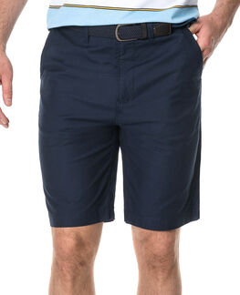 Army Bay Regular Fit Short, ECLIPSE, hi-res