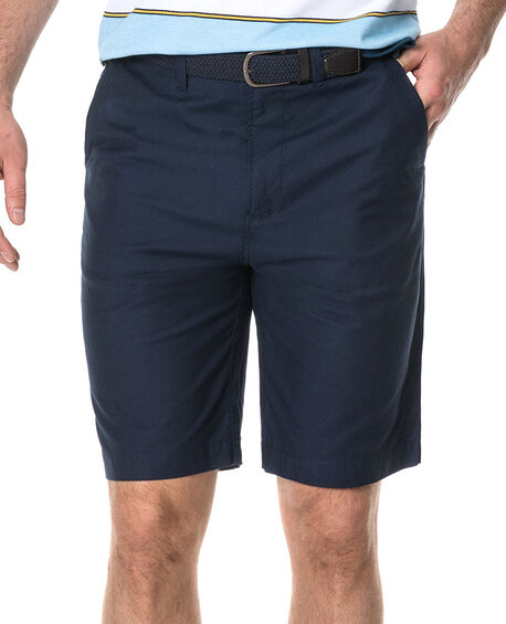 Army Bay Regular Fit Short, , hi-res