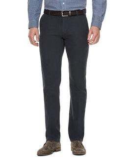 Conrad Custom Pant, GRANITE, hi-res