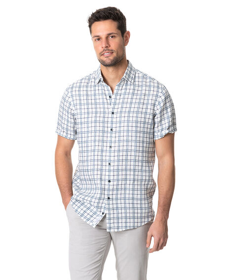 Little Valley Shirt, , hi-res
