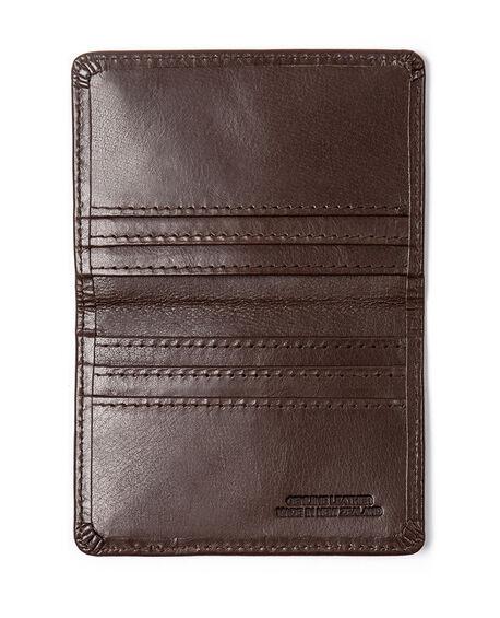 Lewis Pass (bus/Crd) Wallet, CREEK, hi-res