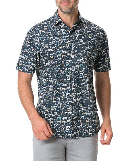 Best In Show Shirt, , hi-res
