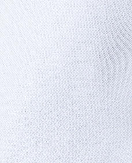 Seaview Sports Fit Shirt, SKY, hi-res