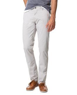 Eversley Custom Fit Pant, ASH, hi-res