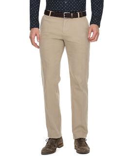 Conrad Custom Pant, CAMEL, hi-res