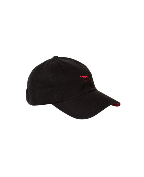 Gunn Cap, ONYX, hi-res