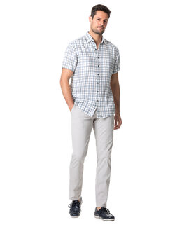 Little Valley Shirt/Ivory XS, IVORY, hi-res