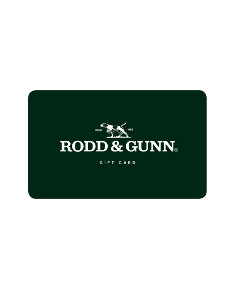 Gift Card $750, , hi-res
