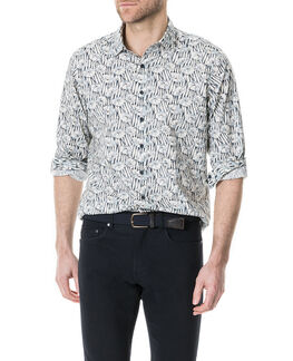 Harwood Hole Shirt, NATURAL, hi-res