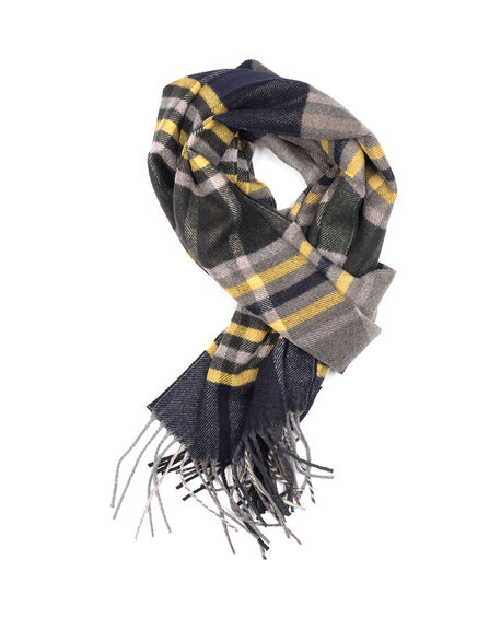 First Avenue Scarf, , hi-res