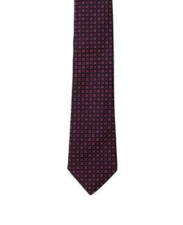 Swansea Street Tie, ROYAL, hi-res