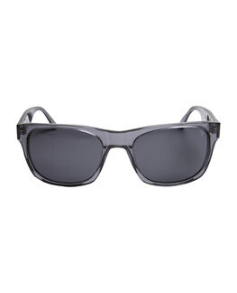 East Cape Sunglasses, SMOKE, hi-res