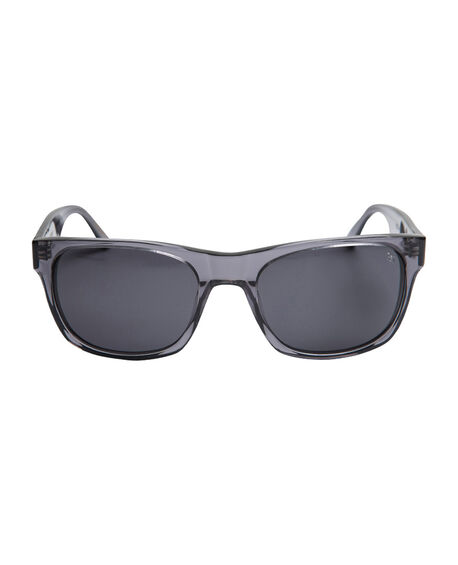 East Cape Sunglasses/Smoke ONE SIZE, SMOKE, hi-res