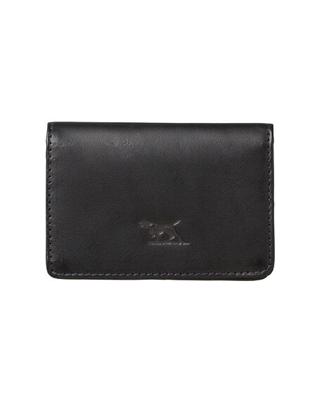 Lewis Pass (bus/Crd) Wallet, NERO, hi-res